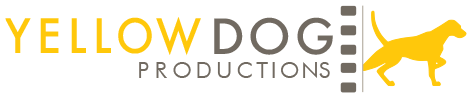 Yellow Dog Productions